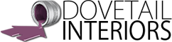 Dovetail Interiors Logo