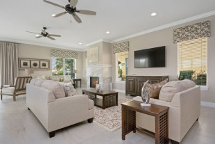 featured home image