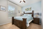 featured home thumb image
